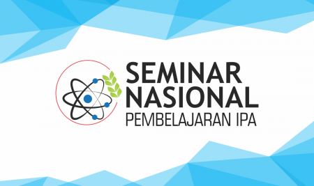 BUKU ABSTRAK DAN VIRTUAL BACKGROUND ZOOM SEMINAR NASIONAL PEMBELAJARAN IPA KE-5 UNIVERSITAS NEGERI MALANG
