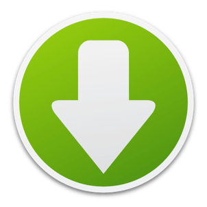 Download Kurikulum pendidikan IPA FMIPA UM