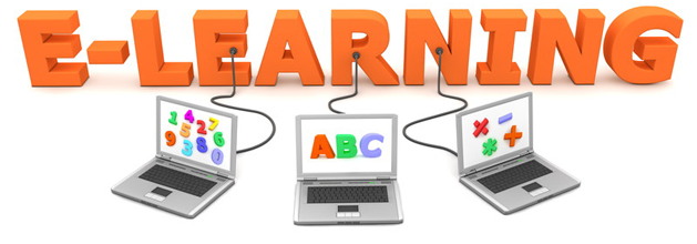 e-learning Prodi IPA FMIPA UM - Klik Di sini